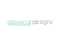 Glassical Designs