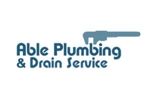 Able Plumbing