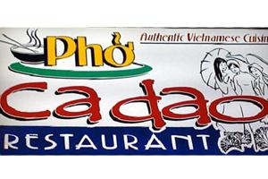 Pho Cadao