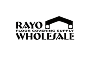 Rayo Wholesale