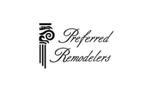 Preferred Remodelers
