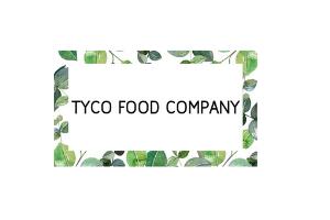 Tyco Food